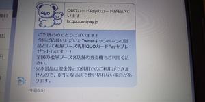 DSC_1195 (1).JPG